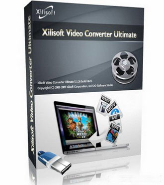 Xilisoft-Video-Converter-HIt2k