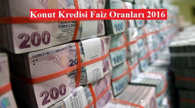 konut-kredisi-faiz-oranlari-2016-banka-faizleri
