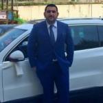 Sedat Yücel kullanıcısının profil fotoğrafı